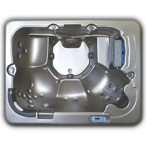 5700B hot tub