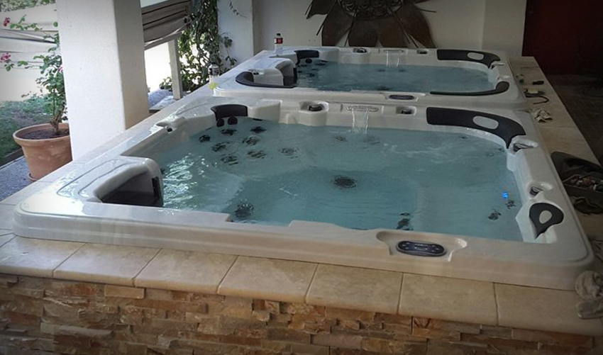 Arizonas-Best-Hot-Tubs-and-Spas