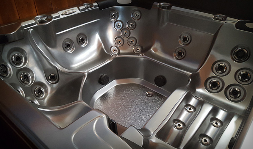 Hot-Tubs-and-Spas-In-Arizona