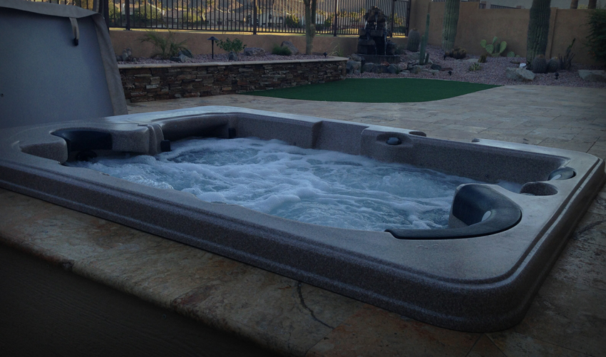 In-Ground-Spas-and-Hot-Tubs-in-Phoenix-Arizona