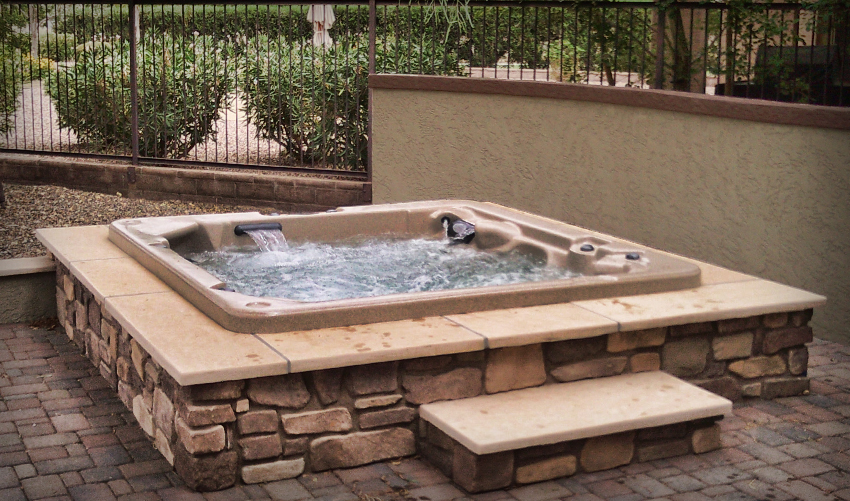 Party-Spas-Hot-Tubs-Swim-Spas-InGround-Spas-in-Phoenix-Arizona-Mesa-Gilbert-Chandler-Tempe-Scottsdale