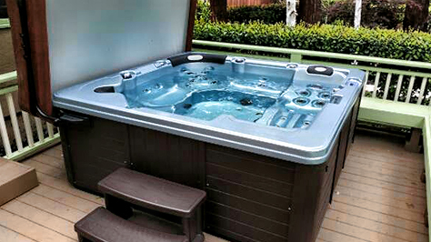 Sedona-Spas-The-Best-Hot-Tubs-Spas-in-Phoenix-Arizona