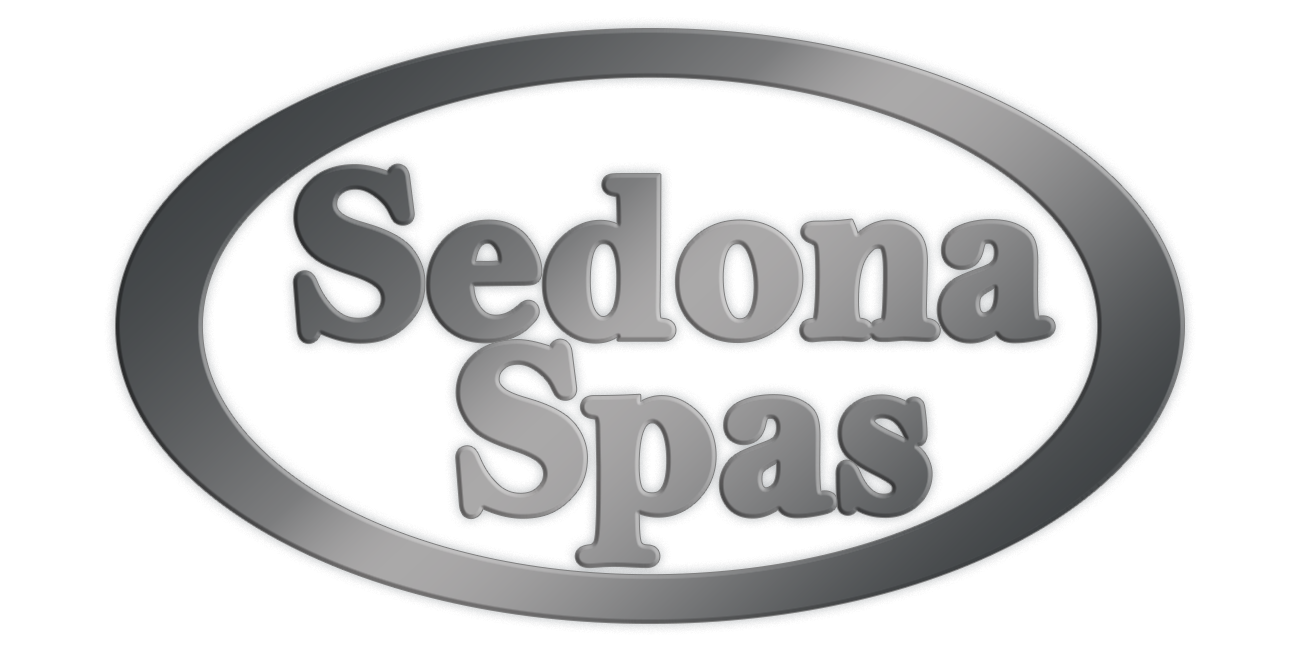 SedonaSpasLogo