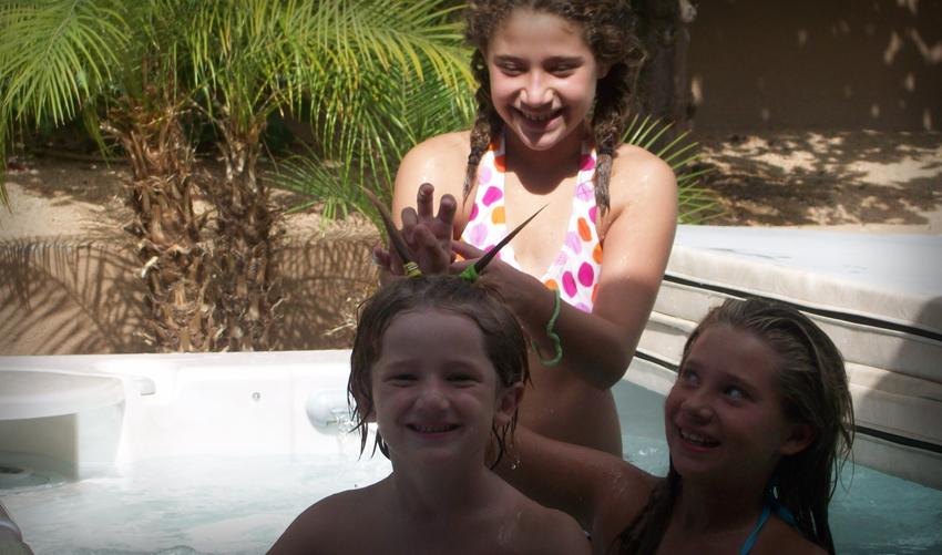Swim-Spas,-InGround-Spas,-and-Hot-Tubs-in-Sun-City