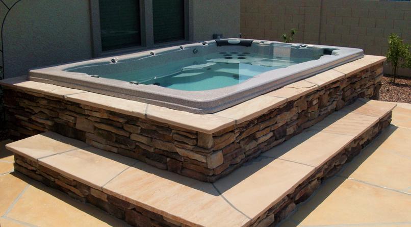 Swim-Spas-in-Phoenix-Arizona