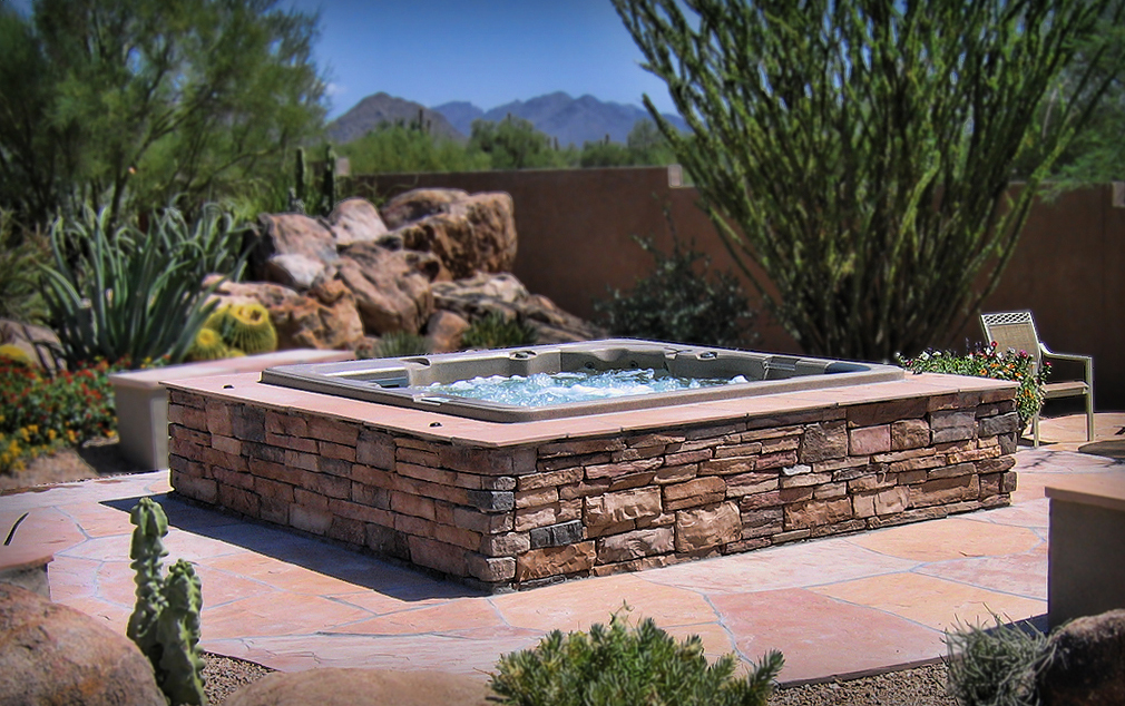 Sedona-Spas-Hot-Tubs-In-Phoenix-Arizona